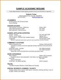 college application resume example scholarship resume samples resume cv cover letter scholarship resume samples resume template yes we do have a college application resume template v9vne37c academic