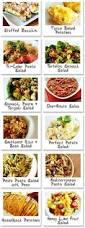 bbq make a menu