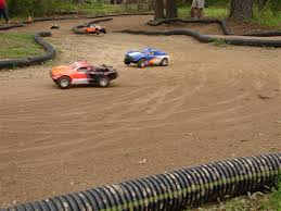 Backyard Track Roll Call And Info Thread Page  RC Tech Forums - Backyard motocross track designs