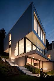 Modern Home Lighting Interior Wonderful Modern Home Design With Minimalist Interior
