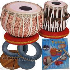 dhama jori sheesham wood maharaja drums dhama sheesham dayan tabla tabla copper ebay