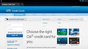 citibank business card login citibank credit card login citibank login citibank sign on