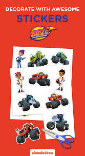 when is the monster truck show 35 best blaze the monster machines images on pinterest monster