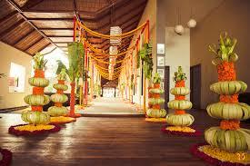 top wedding planners top 10 wedding planners in bangalore tbrb info