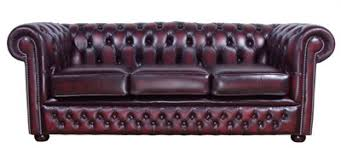 chesterfield sofa for sale chesterfield sofa information sofa sale