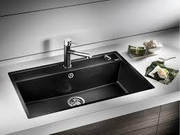 kitchen unusual white kitchen sink black undermount kitchen sink