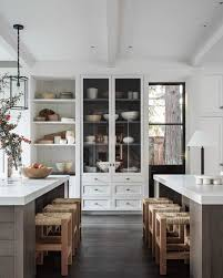 best wall color with oak kitchen cabinets the best kitchen paint colors in 2020 the identité collective