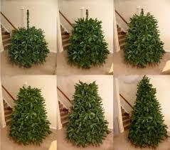 greens national tree company unlit trees