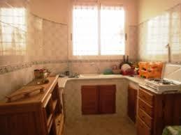fabrication de cuisine en algerie cuisine table de créatif fabrication