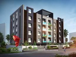 3d apartment 3d apartment walkthrough architectural virtual tour 3d power