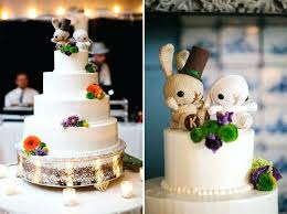 best wedding cake toppers best wedding cake houston photo wedding cakes wolf wedding cake