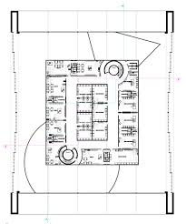 100 floor plans for daycare centers homewood at martinsburg
