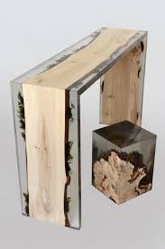 Design Furniture Best 25 Design Table Ideas On Pinterest Wood Table Design