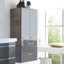 Storage Cabinet With Doors And Drawers Bathroom Storage With Drawers Wall Hung Bathroom Storage