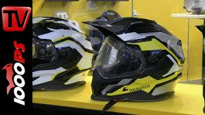 bmw system helmet 6 evo price touratech helmet 2015 colors price innovations