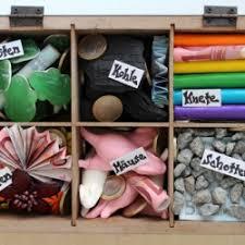 hochzeitsgeschenke selber machen geld geldgeschenke zur hochzeit ᐅ 14 ideen witzig originell verpacken