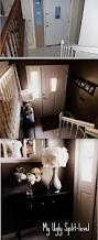 Tri Level Home Remodel by Best 25 Split Level Decorating Ideas On Pinterest Split Level