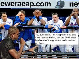 New York Mets Memes - let s kill this meme amazin avenue