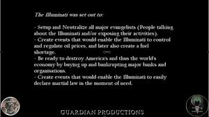 chi sono illuminati guardians illuminati fallen demons world take