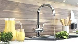 types of kitchen faucets types of kitchen faucets best kitchen faucet types kitchen faucets