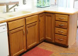 kitchen cabinets lazy susan how to make a lazy susan for kitchen cabinet monsterlune susans