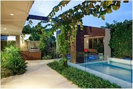 backyards innovative excellent small backyard garden design