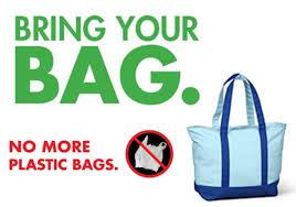 san francisco bans plastic bags ecowatch