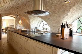 cuisines maison du monde cuisine maison de cagne cuisine maison du monde de retraite