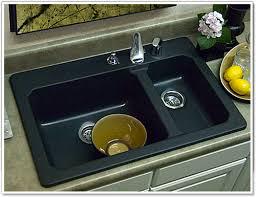 CorStone Model  Cranston - Corstone kitchen sink