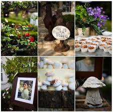 Cheap Small Backyard Ideas by Backyard Wedding Ideas For Summer Backyard Decorations By Bodog
