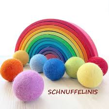 Schnuffelinis Shopping & Retail Stuttgart Germany 16 Reviews