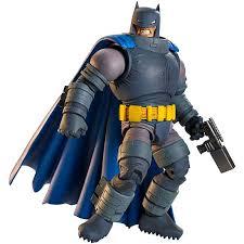 batman toys action figures batmobiles u0026 accessories mattel shop