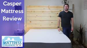 newest model casper mattress review newest model 2017