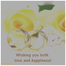 Wedding Wishing Cards Greeting Cards Unique Wedding Greeting Cards Wordings Wedding