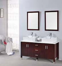 Fitted Bathroom Furniture Woodenthroom Cabinets At Bq Furniture Stores Montreal Sets Fitted