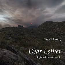 dear esther jessica curry