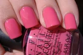 dilworth nail salon in charlotte nc 28203 citysearch