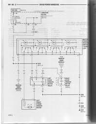 wiring diagrams for chrysler 2012 200 u2013 readingrat net