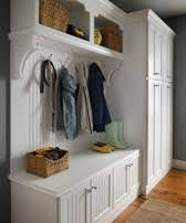 Best Medallion Cabinetry Images On Pinterest Kitchen Cabinets - Kitchen cabinets oakland