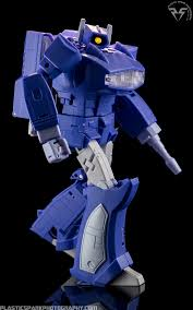 the transformers mp 29 shockwave the transformers are all dead by