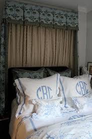 Monogrammed Coverlet 58 Best Monogrammed Bed Linens U0026 Bedding Images On Pinterest