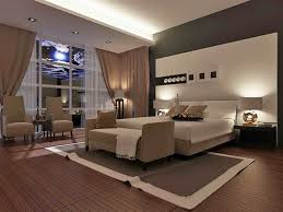 Bedroom Table Lamps by Smart Tips To Choose Bedside Table Lamps Home Lighting Insight