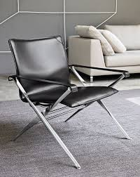 Chair Armchair 80 Best Ff U0026e Office Chair Images On Pinterest Office Chairs
