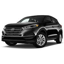 hyundai tucson 2016 colonial hyundai new hyundai dealership in chester va 23836