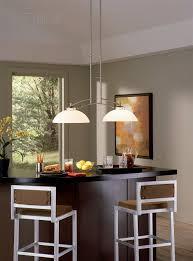 kitchen island lighting simple kitchen island lighting fixtures coexist decors