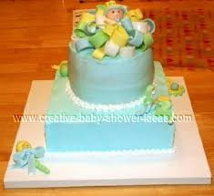 amazing baby cakes photos and ideas