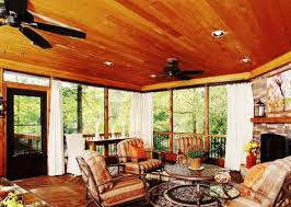 Screened In Porch Decor The Amazing Screened Porch Ideas
