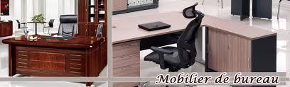 mobilier de bureau algerie bmi