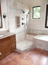 small bathrooms ideas uk small ensuite wet room ideas small bathroom ideas uk cloakroom