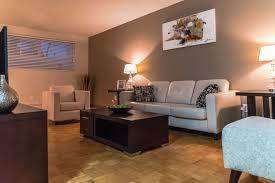 1 bedroom apartment winnipeg apartments for rent winnipeg rentals winnipeg